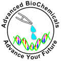 Advanced BioChemicals (ABC)相關產品