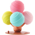 Vacii Candy Tree 桌上固定器