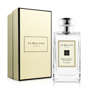Jo Malone English Pear & Freesia 英國梨與小蒼蘭淡香水