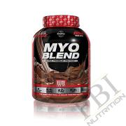 Elite Labs USA Myoblend 4.4lb