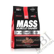 Elite Labs USA MASS MUSCLE GAINER 10lb