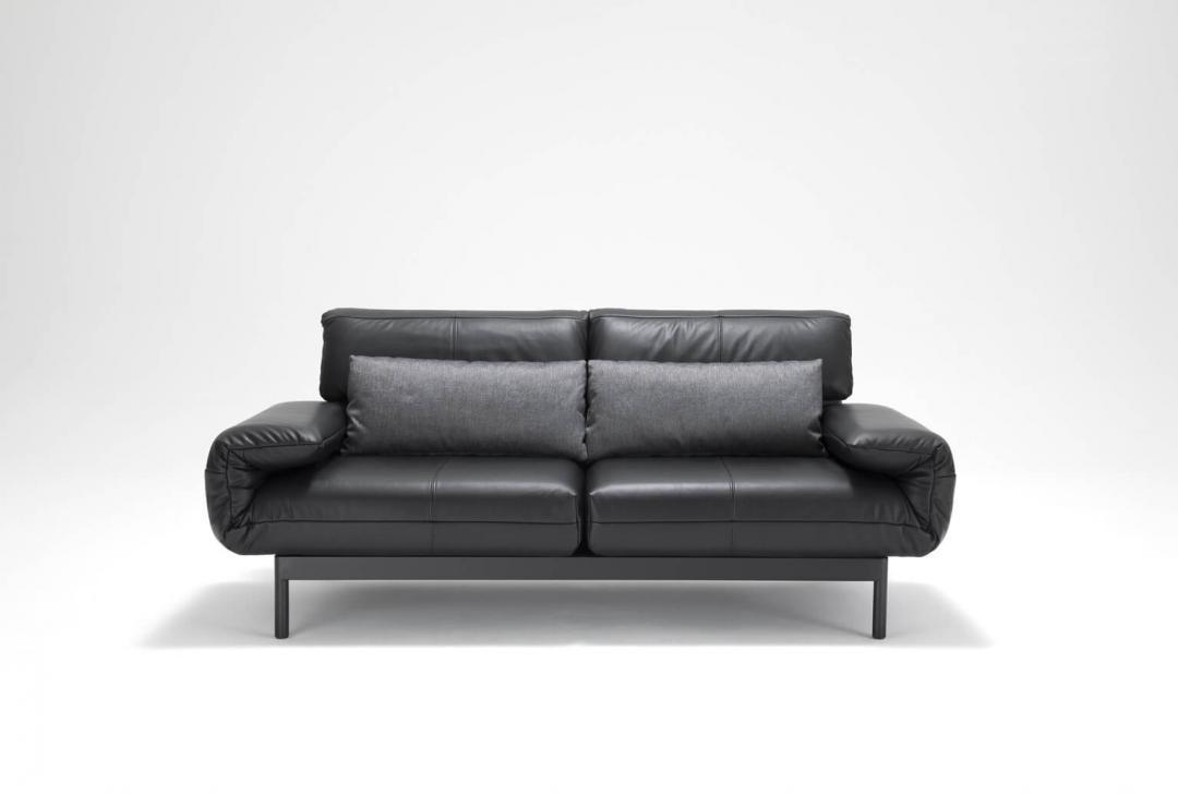 rolf benz plura danese lealty. Black Bedroom Furniture Sets. Home Design Ideas