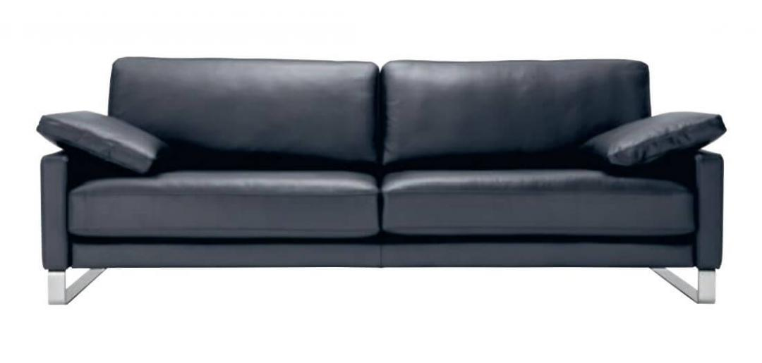 rolf benz ego danese lealty. Black Bedroom Furniture Sets. Home Design Ideas