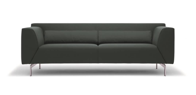 rolf benz linea danese lealty. Black Bedroom Furniture Sets. Home Design Ideas