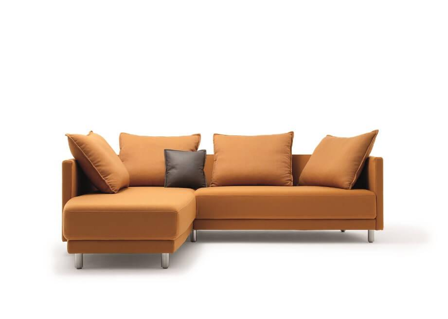 Rolf benz onda danese lealty for Rolf benz schlafcouch