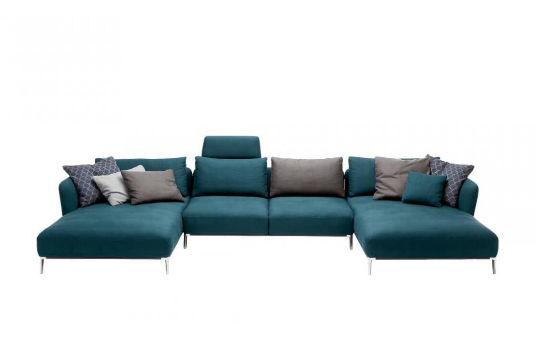 rolf benz scala danese lealty. Black Bedroom Furniture Sets. Home Design Ideas