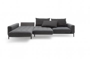 rolf benz tira danese lealty. Black Bedroom Furniture Sets. Home Design Ideas