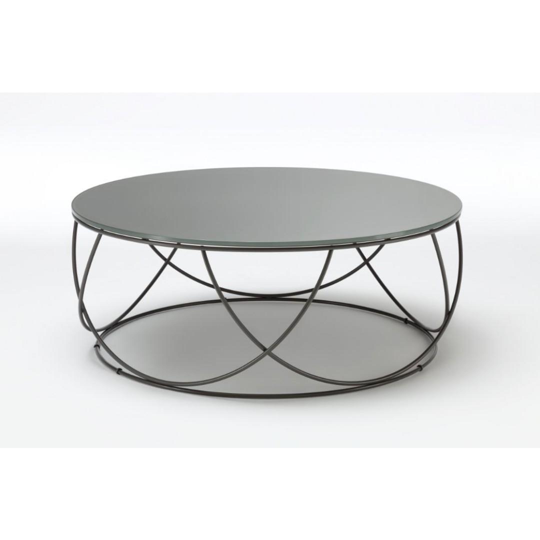 rolf benz 8770 danese lealty. Black Bedroom Furniture Sets. Home Design Ideas