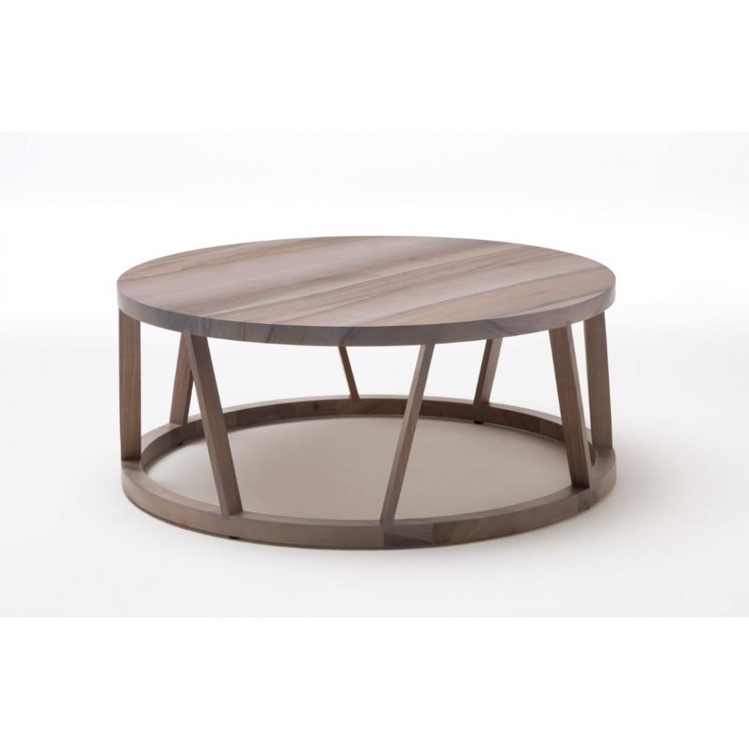 rolf benz 920 danese lealty. Black Bedroom Furniture Sets. Home Design Ideas