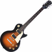 Epiphone Les Paul LP100(VS)電吉他