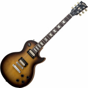 Gibson Les Paul 2014 LPJ(VS)120週年紀念 電吉他