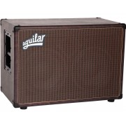 Aguilar DB210 CT(Chocolate Thunder)8 Ohm 貝斯喇叭2*10