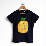 ‧Giant Pineapple / 15-NAVY