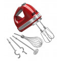 KitchenAid Hand Mixer KHM926 手持式攪拌器