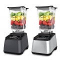 Blendtec Designer 725 with Wild Side Jar