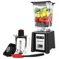 Blendtec Professional 750 with 2Jars