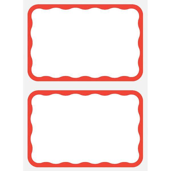 ppt 背景 背景图片 边框 模板 设计 矢量 矢量图 素材 相框 600_600
