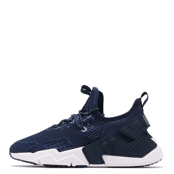 AIR HUARACHE DRIFT SE AO1731-401 武士鞋 男鞋 深藍