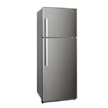 大同 405公升變頻雙門冰箱(TR-B505V-H)