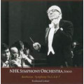 Beethoven Symphonies Nos,  5, 6, 7, Leonore Overtur