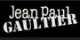 Jean Paul GAULTIER 高堤耶