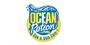Ocean Potion 海洋魔力