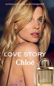 Chloe 愛情故事