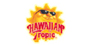 HAWAIIAN Tropic 夏威夷