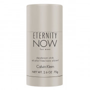 Calvin Klein CK ETERNITY NOW  即刻永恆  體香膏  75G