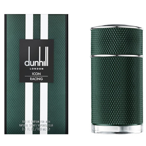 Dunhill Icon Racing 極速 男性淡香精  100ML