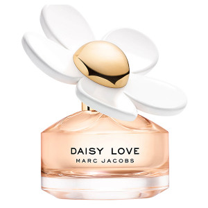 Marc Jacobs Daisy Love 親愛雛菊 女性淡香水 TESTER 100ML