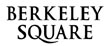 Berkeley Square 伯克利