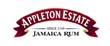 Appleton Estate 阿普爾頓