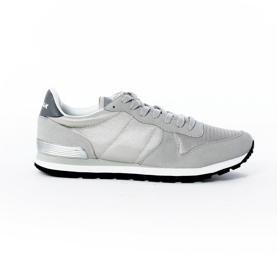 復古慢跑運動鞋
