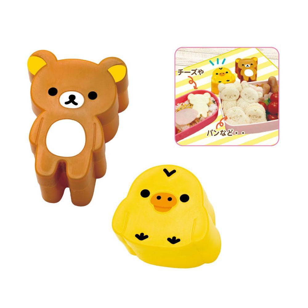 愛笑的天涳: 拉拉熊專賣店San-X 週邊熱賣中 讓拉拉熊陪你一輩 …圖