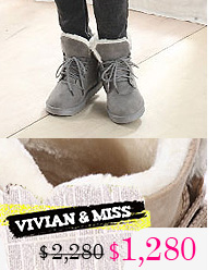 VIVIAN_01