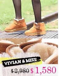 VIVIAN_02