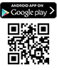 android-qrcode