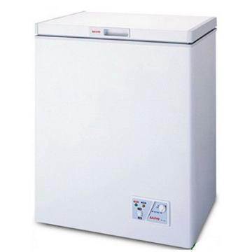 家电 洗衣机