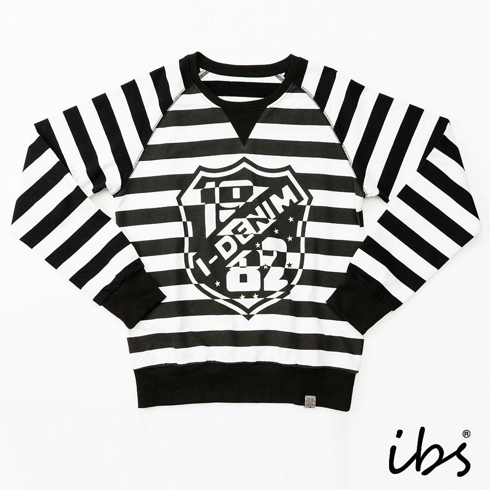 t恤 t恤 设计 矢量 矢量图 素材 衣服 1000_1000