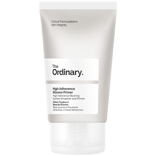 THE ORDINARY 遮瑕保濕妝前乳 (High-Adherence Silicone Primer) 30ml