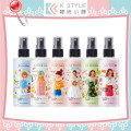 【 MISSHA 】All Over 香氛噴霧 120ml