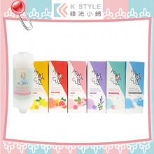 【 Aromacura 】 Vita Shower 香氛濾芯 180g