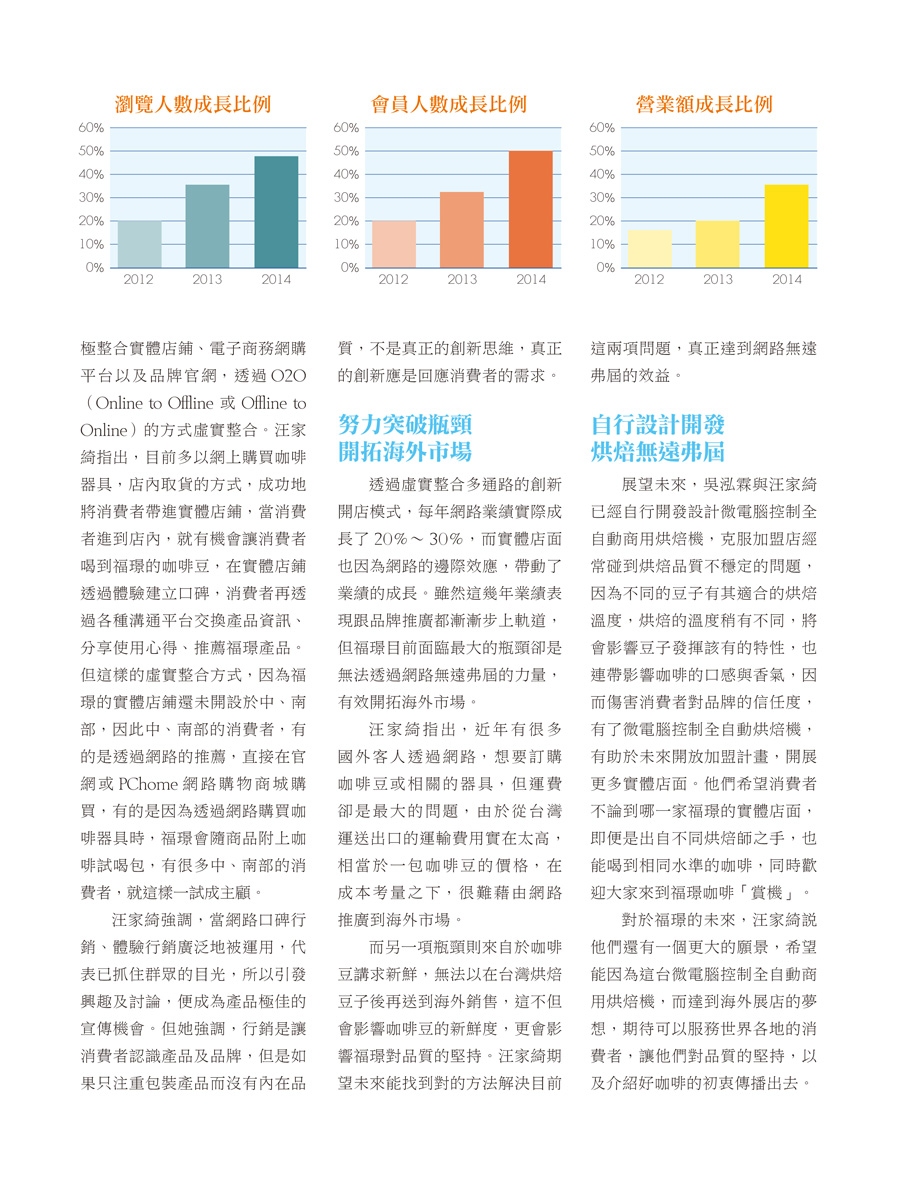 客戶案例的雜誌報導圖檔-第六期-13