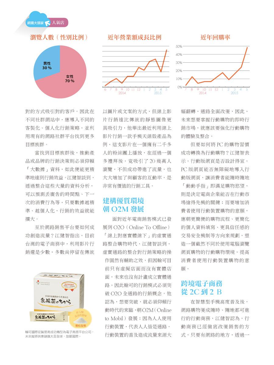 客戶案例的雜誌報導圖檔-第六期-04