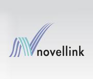 爵鑫科技novellink