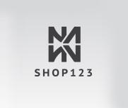 開店123 shop123