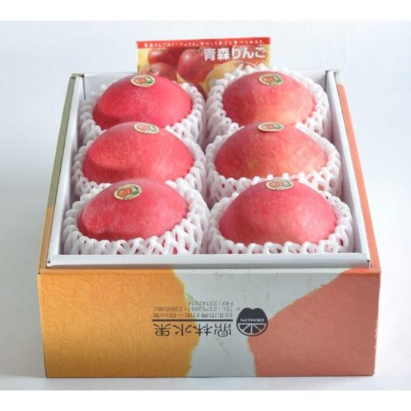 日本富士蘋果