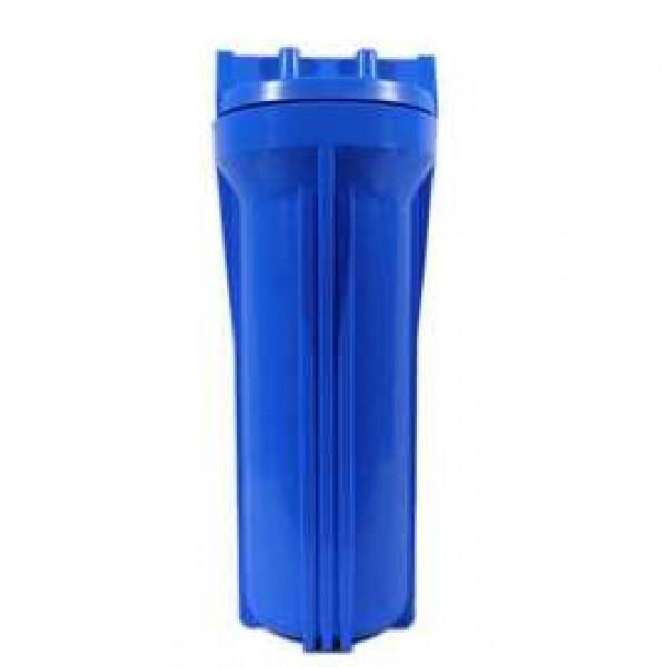 啟康*軟水器~淨水系統!健康過濾家中水~裝於熱水器