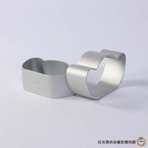 SN3545鳳梨酥元寶圈(陽極)/個